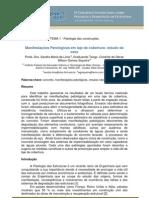 Patologia Em Laje_Case