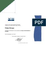 1064526_certificado_Fgv.pdf