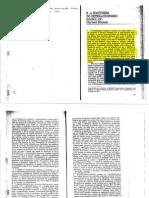Interacionismo+simbólico.pdf