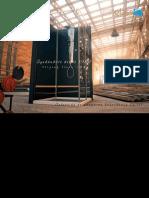Catálogo regulus.pdf