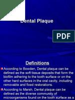 dental_plaque2.ppt