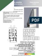 FICHA TECNICA GP- R45 ( 1,20 x 1,20 ).pdf