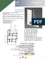 FICHA TECNICA GP- R52 ( 1,23 x 1,48 ).pdf