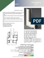 FICHA TECNICA GP- R62 ( 1,23 x 1,48 ).pdf