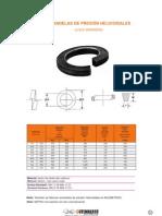 Arandelas de Presion Hel.pdf