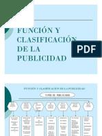 funcion-y-clasificacion-de-la-publicidad.pdf