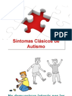 Presentacion AUTISMO (1)