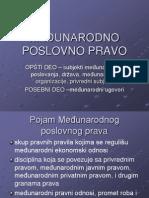 MEĐUNARODNO_POSLOVNO_PRAVO