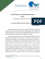 Saborido (3)