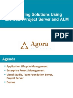 TFS_PS_Integration.pdf
