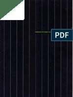 204_mk1%5B829%5D Meridian Manual