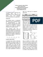 Informe Compuertas Lógica SN7401.docx