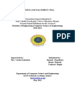 TNP Final Report