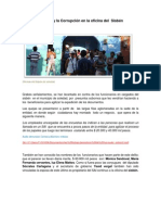 Proyecto Noticia