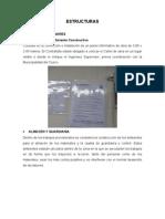 INFORME DE I.E.S. GARCILAZO.doc