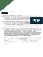 Tecnologia en los procesos constructivos tipologia High Tech y Low Tech. Abigail.doc