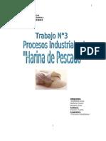 HARINA DE PESCADO.doc