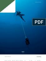 BD-Freediving-BA03_Final.pdf