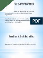 Auxiliar Administrativo.pptx