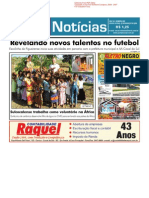 cocal noticias . portal cocal