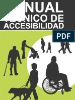 Manual Tecnico de Accesibilidad