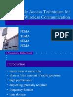 FDMA.ppt