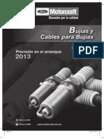 Bujías.pdf