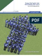 amadeus.pdf