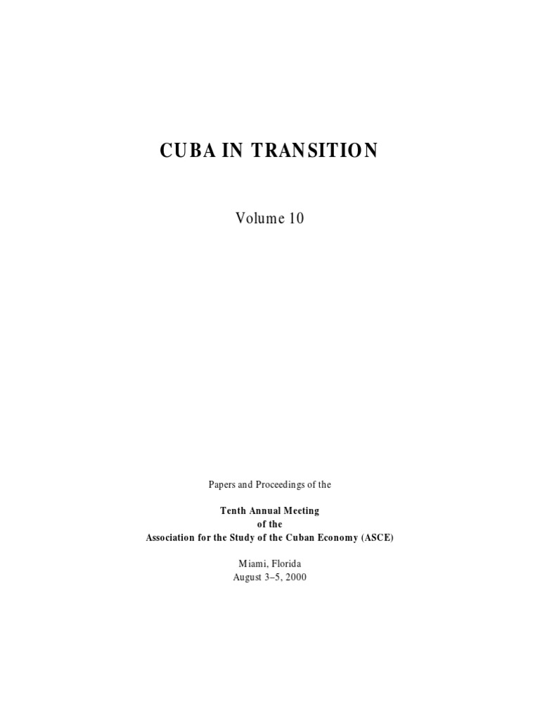 c1fcc8a095a Cuba Transition | Fidel Castro | Francisco Franco