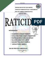 RATICIDAS__O_RODENTICIDAS_informe  esyefany.docx