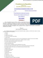 Constituicao-Original Alterado_site Planalto