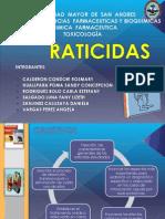 EXPOSICION RATICIDAS.pptx