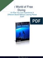 WorldofFreeDiving.pdf