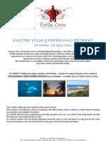 Turtle Cove yoga freediving doc.pdf