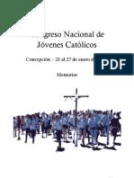 Memorias_congreso.pdf