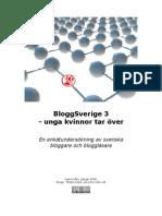 bloggsverige3