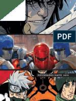 Planeta deAgostini Comics Mayo 2013.pdf