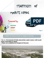 marutisuzukippt-120505071612-phpapp02