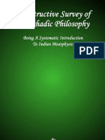 A.constructive.survey.of.Upanishadic.philosophy.by.R.D.ranade.1926 Text