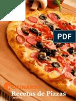 libro-de-recetas-de-pizzas.pdf