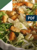 libro-de-recetas-para-dietas.pdf