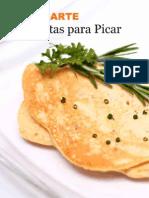 libro-de-recetas-para-picar.pdf
