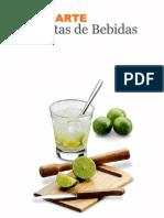 libro-de-recetas-de-bebidas.pdf