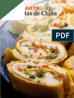 libro-de-recetas-de-china.pdf