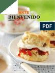 libro-de-recetas-de-bienvenida.pdf