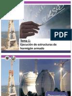 129331060-Clase-Estructuras-2012