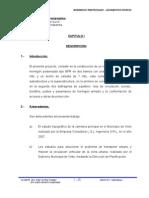 Informe Proyecto Hormigon Pretensado y Elementos Finitos Final
