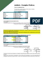 FATOS ADMINISTRATIVOS - EXEMPLOS.pdf