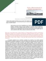 Entrevista a David Harvey [Archipielago, - Del Olmo, C. y Rendueles, C