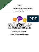 Productos 1 Al 5 de Sandra Heredia